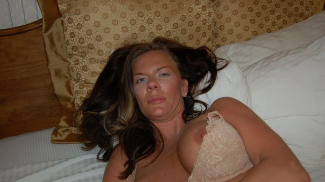 rencontre femme pour sexe site de rencontre pour du sexe
